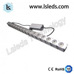 100W LED Strip Light